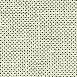 Tema escandinavo en verde – coordinación de tela libertad – 100% algodón British diseñado Craft tejidos para Patchwork y Quilting coordinado colores y estampados de – (precio por/cuarto rhinocables)