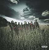 Songtexte von Slipknot - All Hope Is Gone