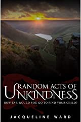 Random Acts of Unkindness (DS Jan Pearce) Paperback