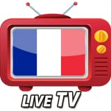 French TV Live Streaming