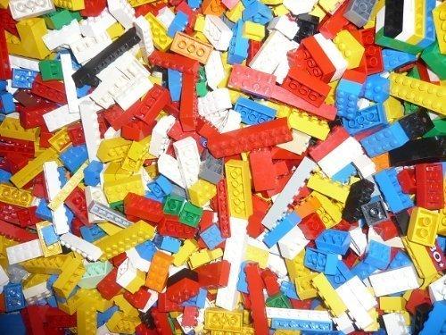 lego-1-kg-basic-briques-en-vrac-super-mix