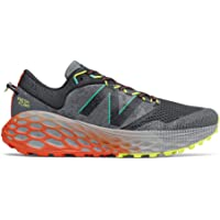 New Balance Mtmorry, Sneaker Homme