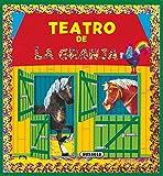 La granja (Teatro De...)