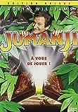 """Afficher """"Jumanji"""""""