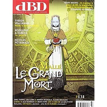 DBD N°131