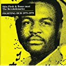Fighting Dub 1975-1979
