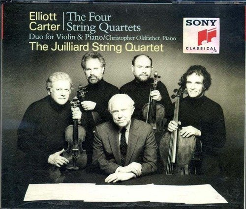 carter-the-four-string-quartets-duo-for-violin-piano