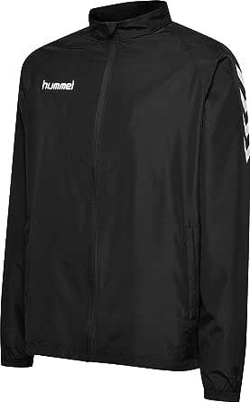 hummel Men's Core Micro Zip Jacket