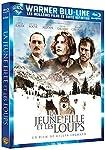 Francia Edition, Blu-Ray/Region B DVD: LINGUA: Francese ( Dolby Digital 5.1 ), Francese ( Dolby Digital Stereo ), Francese ( DTS-HD Master Audio ), Francese ( Sottotitoli ), Inglese ( Sottotitoli ), WIDESCREEN (1.85:1), CONTENUTI: Commento, Galleria ...