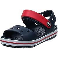 Crocs Crocband Sandal Kids, Mixte Enfant