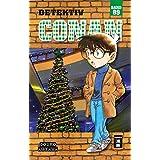 Detektiv Conan 89