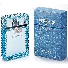 Versace 24182 Acqua di Colonia