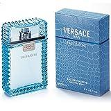 Versace 24182 Acqua di Colonia - Versace - amazon.it