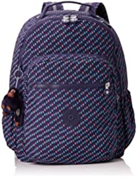 """Kipling""""Seoul GO"""" Large Backpack with Laptop Protection"""