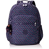 "Kipling""Seoul GO"" Large Backpack with Laptop Protection"