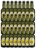 FENTIMANS Tonic Water 24 x 200ml