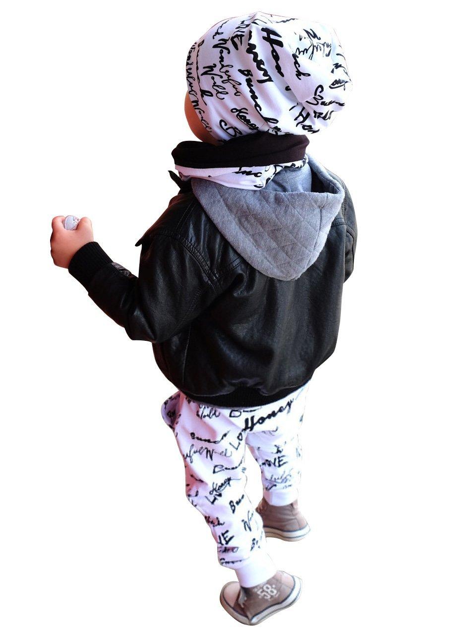 8e5d115415125f Karbaro - Pantaloni - cavallo basso - ragazzo - Luxury Choice