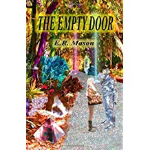 The Empty Door (Cassiopia series)