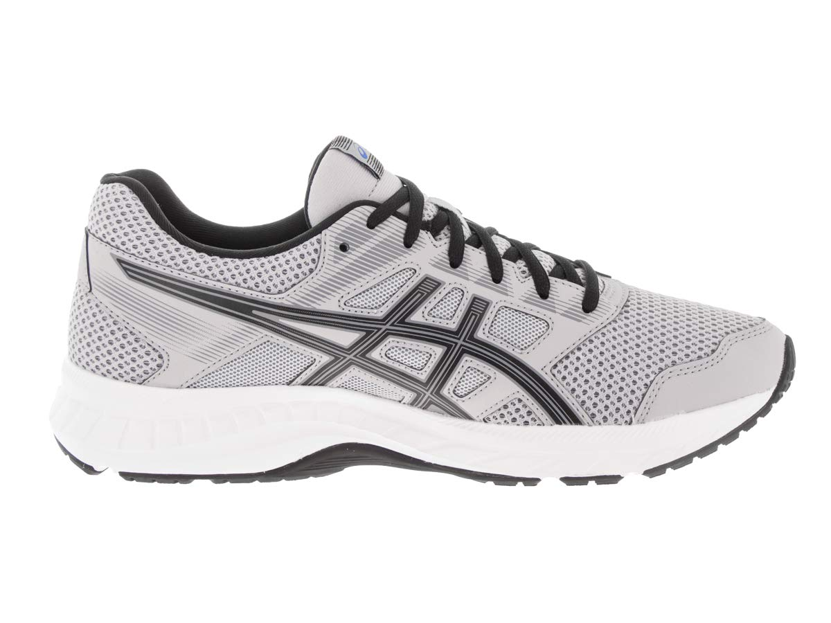 ASICS Men's Gel-Contend 5 (4E) Shoes