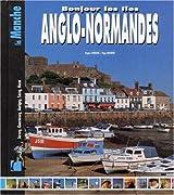 Bonjour les Îles Anglo-normandes