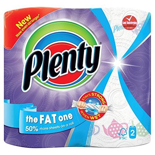 plenty-fat-designer-2-roll