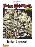 ISBN 3551715858
