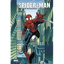 SPIDER-MAN PAR J. M. STRACZYNSKI T02
