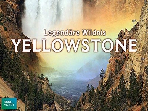 Yellowstone, Season 1 [dt./OV]