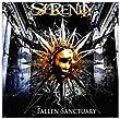 Fallen Sanctuary Ltd.ed.
