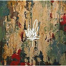 Mike Shinoda - Post Traumatic