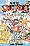 One Piece nº 62 (Manga Shonen)