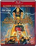 Bloodsucking Pharoahs in Pittsburgh [Blu-ray]