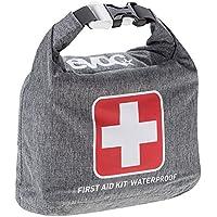 EVOC First Aid Kit Lite - Erste Hilfe Set zur Wundversorgung preisvergleich bei billige-tabletten.eu