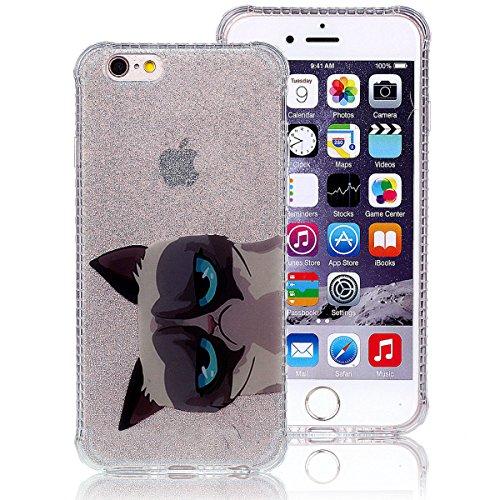 coque-iphone-7-silicone-sunroyalr-semi-transparent-hybrid-etui-housse-de-protection-pour-iphone-7-tp