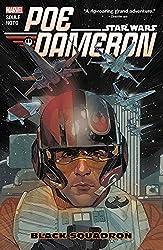 Star Wars: Poe Dameron Vol. 1