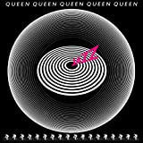 Queen: Jazz (2011 Remastered) Deluxe Edition (Audio CD)