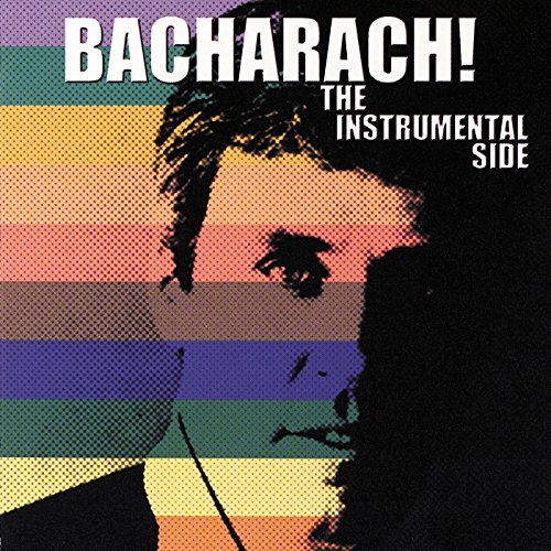 Bacharach! The Instrumental Side