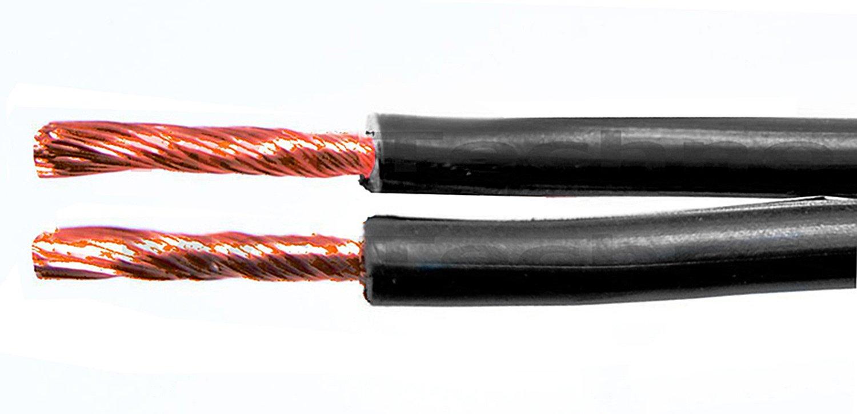 Lautsprecherkabel M&G Techno®