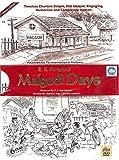 #4: Malgudi Days - 6 Dvd Premium Pack