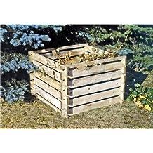 Suchergebnis Auf Amazon De Fur Hochbeet Holz