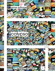 Calypso par Anne Luthaud