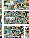 Calypso par Luthaud