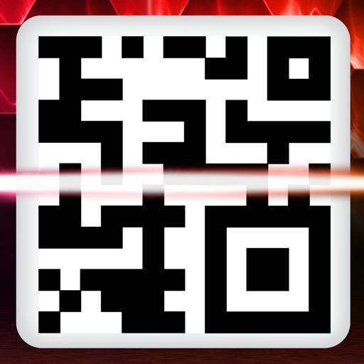 QR Barcode Lesen