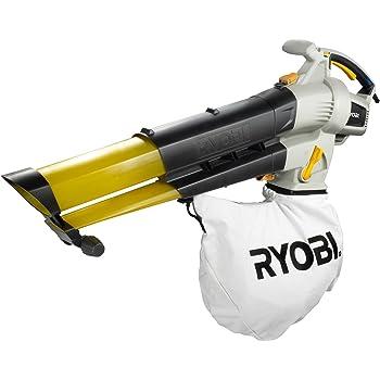 Buy a ryobi rbv3000vp spring 5131019783 spare part.