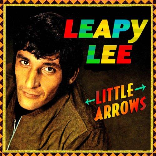 Little Arrows