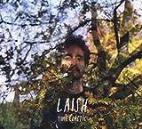 Songtexte von Laish - Time Elastic