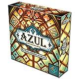 Azul - Die Buntglasfenster von Sintra - Brettspiel | Deutsch | Ableger vom Spiel des Jahres 2018