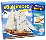Constructo Baltimore Clipper Junior Bausatz