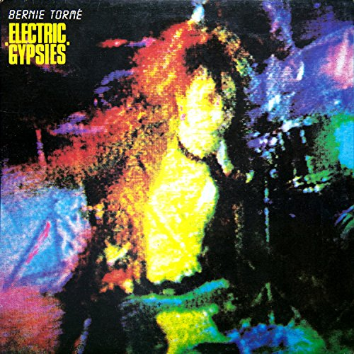 Electric Gypsies
