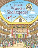 Image de See Inside the World of Shakespeare